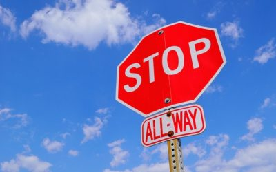 Six Sure Stops that Smart Drivers Avoid